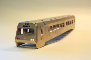 bs92 prototype 1